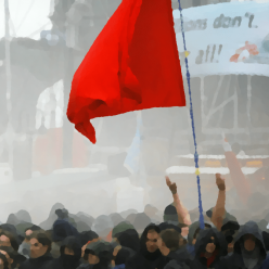 Kommunistische Linke